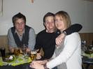 Winterschützenfest 2010